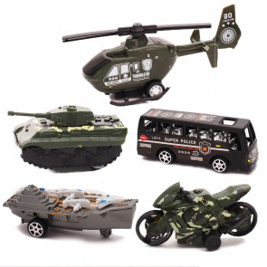Military Forces vojenské dopravné prostriedky pre deti, vojenské dopravné prostriedky pre deti, vojenský set áut, vojenské dopravné prostriedky