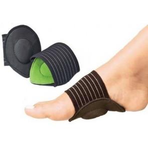 Strutz vložky do topánok na zlepšenie držanie tela