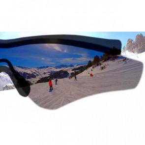 BELL and HOWELL 7902 Slnečné okuliare TAC