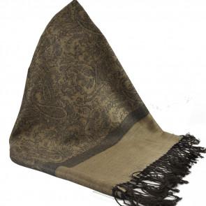 CASHMERE Kašmírový šál, kasmirova sal, šály a šatky, šatky okolo krku, moderne satky na krk