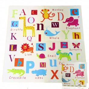 penová podlozka, penovy koberec puzzle, penove puzzle na zem, penove puzzle,