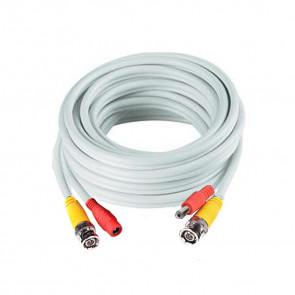 Feite, AT5467-30 Napájací video kábel AHD-TVI BNC/DC 30 m