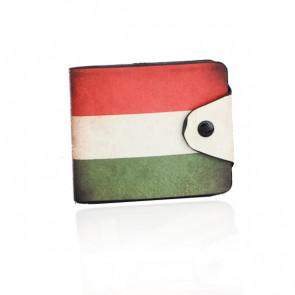 Jenifer Tomy-3 Pánska peňaženka