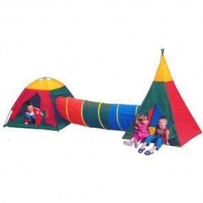 hrací domček, Hrací stan, detský stan, bazén s loptičkami, hrad pre deti, detsky hrad