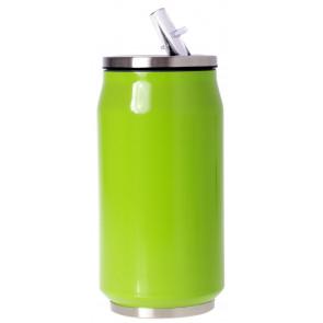 ODELO, OD1377 termohrnček 0,35L COLORS, retro green