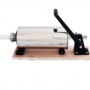 Perfect home 15150 Plnička na jaternice a klobásy, kapacita 4 kg