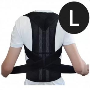 Rovnací a podporný pás na chrbticu, pás na chrbticu, podporny pas na chrbat