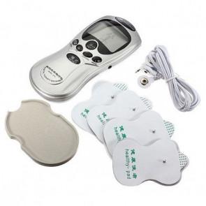 RENKAI YK-0099 Elektrostimulátor - 4 elektródy
