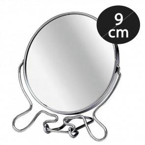 SISI No.07032 Multifunkčné zrkadlo, kozmetické 9cm