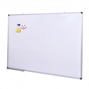 magnetická tabuľa, magnetická tabuľa na kreslenie, magneticka tabula 120x90, tabula na stenu