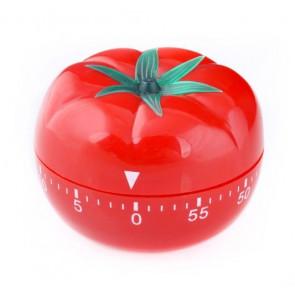 TFY Kch60 Minútka rajčina