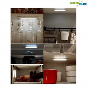 TFY No.6085-2907103 LED COB Závesné svetlo